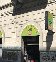 Caffetteria Fanni