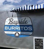 Bayside Burritos