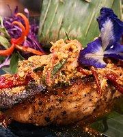 BAAN Landai Fine Thai Cuisine