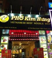 Pho Kim Hung 3