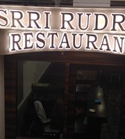 Srri Rudra