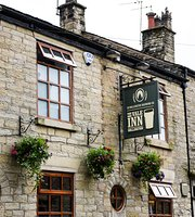 The Vale Inn