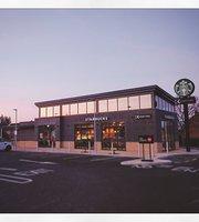 Starbuck Gloucester Retail Park