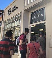 Cafe Gelato