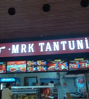 MRK Tantuni