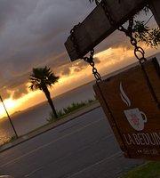 La Beduina Deli & Cafe