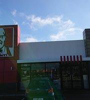 KFC - Pelican Park
