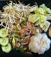 Sa's Thai Kuche