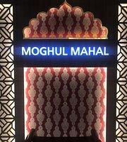 Moghul Mahal Restaurant