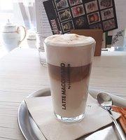Kavárna U Stáni