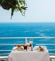 The 10 Best Restaurants Near Hotel Eden Roc In Positano