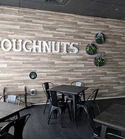 Doughnut Works
