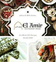 El Amir