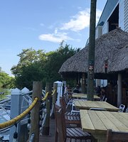 Paradise Tiki Bar & Grill