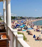 Soprano Casino by the Sea