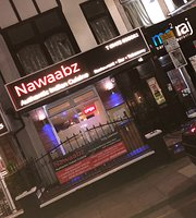 ‪Nawaabz Indian Restaurant‬