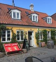 Ibsens Pub & Vinbar