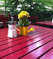 Cafe Behring