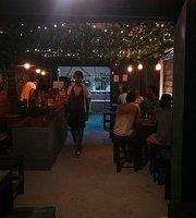 Sierra Tierra Resto Bar