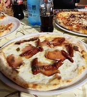 Pizzeria Doppiozero