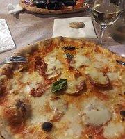 Ristorante Pizzeria Le Due Fontane