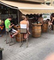 Cerveceria el Rincon