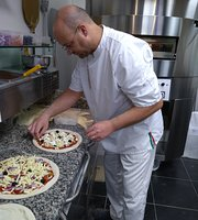 Biola'pizza