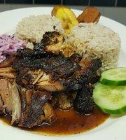 Breadys Delights Jamaican Restaurant