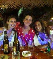 Summer Guest & Sea Food Restaurant