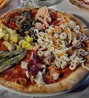 Ristorante Pizzeria Florio