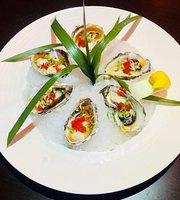 Kumamoto Asian Bistro Inc