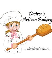 Desiree's Artisan Bakery