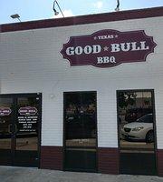 GoodBull BBQ