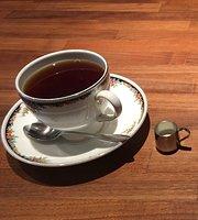 Cafe de Corazon