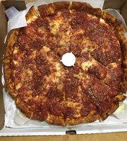 Chicago Pizza Pizzeria