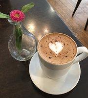 Cafe E Biscotti