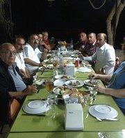 Yakamoz Balik Restaurant