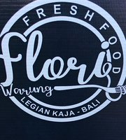 Warung Flori