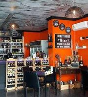 Amore Tapas & Bar