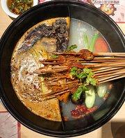 Spicy Chuen Chuen