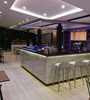 ZeZe Restaurant Lametayel Samui