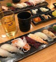 Heoseu Sushi