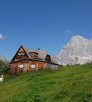 Austriahutte