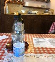 Bar Francini