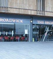 The Broadwick Chatham