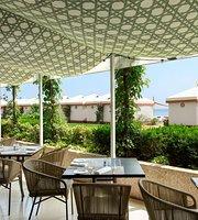 Elimar Beach Bar & Restaurant