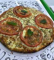 Pizza Tua