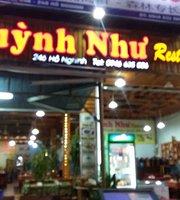 Quynh Nhu Restaurant