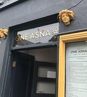 One Asna SQ