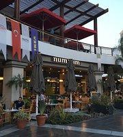 Num Num Agora Avm Antalya